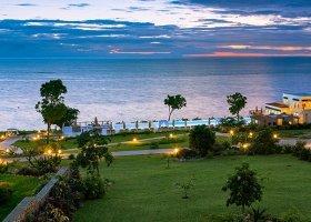 zanzibar-hotel-hideaway-of-nungwi-074.jpg