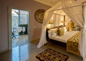 zanzibar-hotel-hideaway-of-nungwi-075.jpg