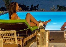 zanzibar-hotel-hideaway-of-nungwi-083.jpg