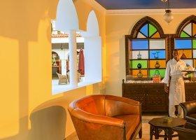 zanzibar-hotel-hideaway-of-nungwi-096.jpg