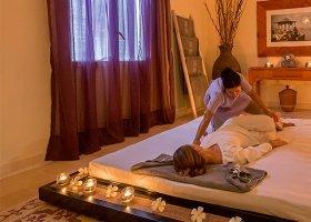 zanzibar-hotel-hideaway-of-nungwi-104.jpg