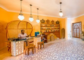 zanzibar-hotel-hideaway-of-nungwi-105.jpg