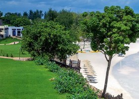 zanzibar-hotel-hideaway-of-nungwi-111.jpg