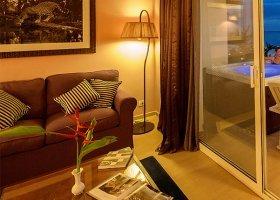 zanzibar-hotel-hideaway-of-nungwi-120.jpg