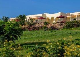 zanzibar-hotel-hideaway-of-nungwi-122.jpg
