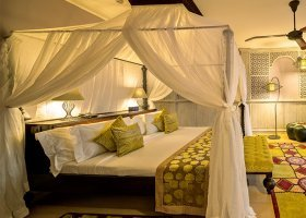 zanzibar-hotel-hideaway-of-nungwi-123.jpg