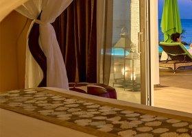 zanzibar-hotel-hideaway-of-nungwi-136.jpg