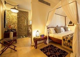 zanzibar-hotel-hideaway-of-nungwi-138.jpg