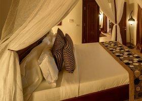 zanzibar-hotel-hideaway-of-nungwi-139.jpg