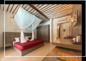 zanzibar-hotel-my-blue-hotel-032.png