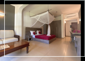 zanzibar-hotel-my-blue-hotel-033.png