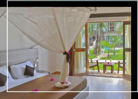 zanzibar-hotel-my-blue-hotel-036.png