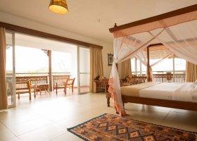 zanzibar-hotel-royal-zanzibar-beach-resort-017.jpg
