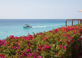 zanzibar-hotel-royal-zanzibar-beach-resort-022.jpg