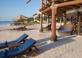 zanzibar-hotel-royal-zanzibar-beach-resort-023.jpg