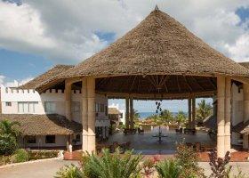 zanzibar-hotel-royal-zanzibar-beach-resort-025.jpg