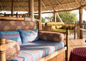 zanzibar-hotel-royal-zanzibar-beach-resort-027.jpg