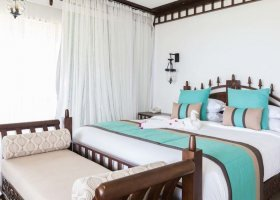 zanzibar-hotel-royal-zanzibar-beach-resort-036.jpg