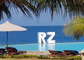zanzibar-hotel-royal-zanzibar-beach-resort-062.jpg