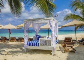 zanzibar-hotel-royal-zanzibar-beach-resort-065.jpg