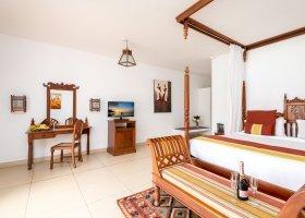 zanzibar-hotel-royal-zanzibar-beach-resort-067.jpg