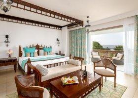 zanzibar-hotel-royal-zanzibar-beach-resort-068.jpg