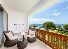zanzibar-hotel-royal-zanzibar-beach-resort-070.jpg