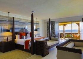 zanzibar-hotel-royal-zanzibar-beach-resort-071.jpg