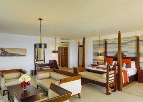 zanzibar-hotel-royal-zanzibar-beach-resort-072.jpg