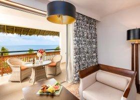 zanzibar-hotel-royal-zanzibar-beach-resort-073.jpg