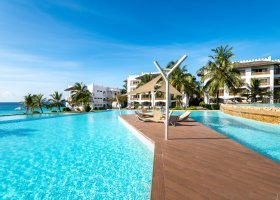 zanzibar-hotel-royal-zanzibar-beach-resort-075.jpg