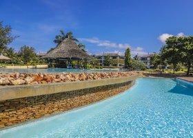zanzibar-hotel-royal-zanzibar-beach-resort-077.jpg