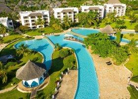 zanzibar-hotel-royal-zanzibar-beach-resort-080.jpg