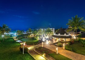 zanzibar-hotel-royal-zanzibar-beach-resort-083.jpg