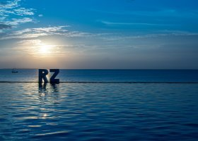 zanzibar-hotel-royal-zanzibar-beach-resort-084.jpg