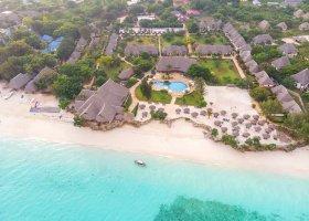 zanzibar-hotel-sandies-baobab-127.jpg