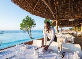 zanzibar-hotel-sandies-baobab-128.jpg