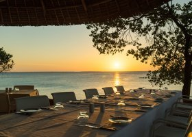 zanzibar-hotel-sandies-baobab-129.jpg