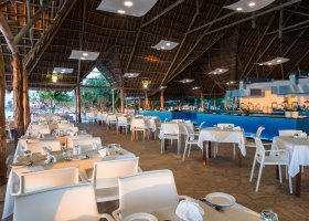 zanzibar-hotel-sandies-baobab-130.jpg