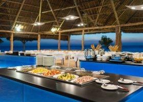 zanzibar-hotel-sandies-baobab-132.jpg