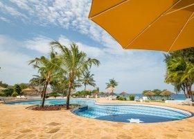 zanzibar-hotel-sandies-baobab-144.jpg