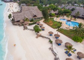 zanzibar-hotel-sandies-baobab-145.jpg