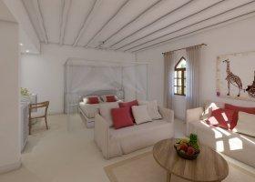 zanzibar-hotel-sandies-baobab-148.jpg