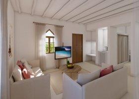 zanzibar-hotel-sandies-baobab-149.jpg