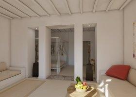 zanzibar-hotel-sandies-baobab-150.jpg