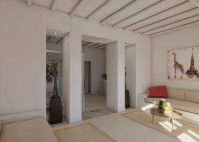 zanzibar-hotel-sandies-baobab-151.jpg