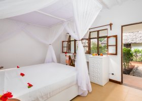 zanzibar-hotel-sandies-baobab-176.jpg