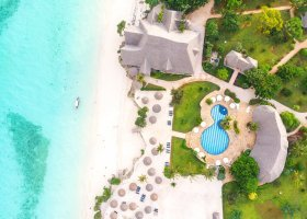 zanzibar-hotel-sandies-baobab-208.jpg