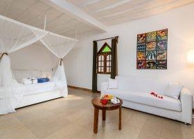 zanzibar-hotel-sandies-baobab-218.jpg
