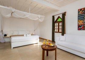 zanzibar-hotel-sandies-baobab-219.jpg